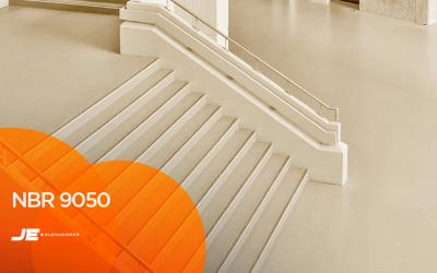 Acessibilidade na construção civil: entenda sobre a NBR 9050