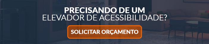 Orçamento de um elevador de acessibilidade | JE Elevadores