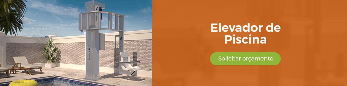 Precisando de um Elevador de Piscina? Solicite-nos um orçamento de um elevador de piscina e conheça as principais vantagens! | JE Elevadores