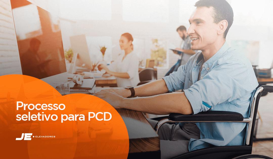 Processo-seletivo-para-PCD-entenda-com-funciona-e-sua-importância