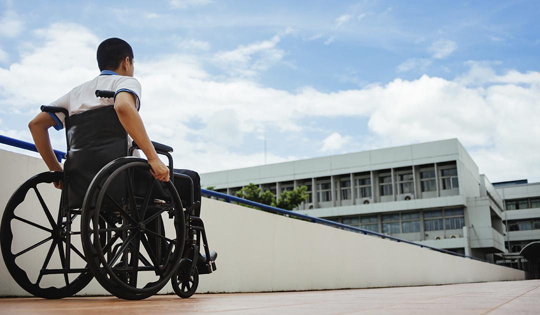 O que a falta de acessibilidade nas empresas pode ocasionar