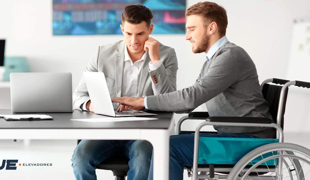 Processo seletivo PCD: dicas para o recrutamento