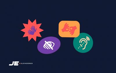 Inclusão digital: ferramentas para ajudar na acessibilidade
