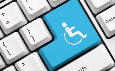 Acessibilidade digital na pandemia: entenda a importância